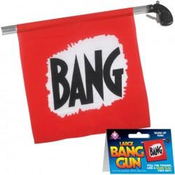 Bang gun large