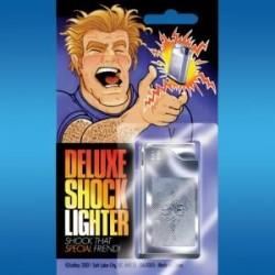 Shock Lighter - Deluxe