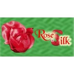 Rose to Silk