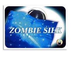Zombie Silk (Star Spangled)