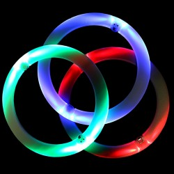 LightUp Juggle Ring