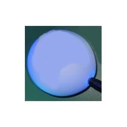 LightUp Juggle Ball 70mm Rechargable