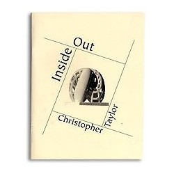Inside Outby Christopher Taylor