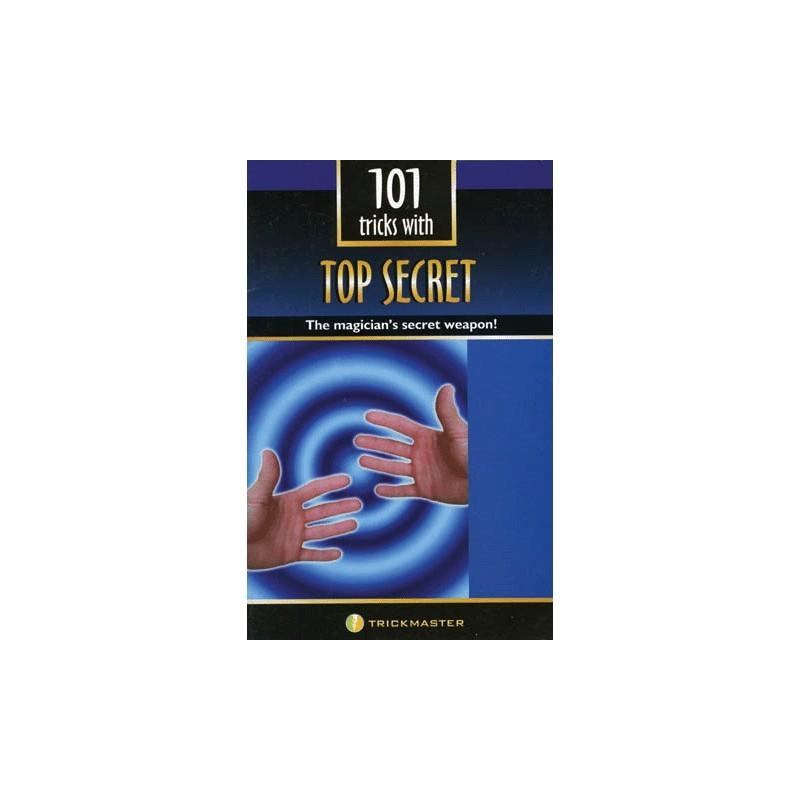 101 Ttricks with Thumbtip