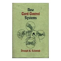 New Card Control Systems