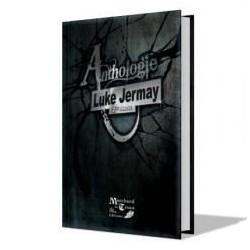 Anthologie 3 - Luc Jermay