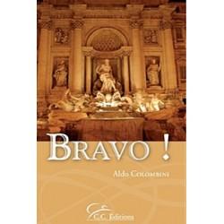 Bravo - Aldo Colombini
