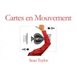 Cartes en mouvement (...