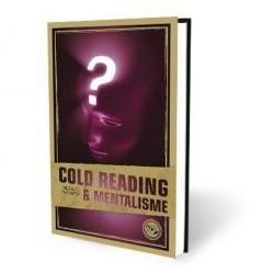 Cold Reading & Mentalisme -...
