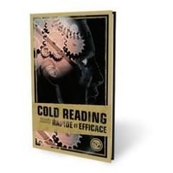 Cold Reading Rapide et...