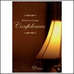 Confidences - Roberto Giobbi
