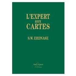 L'Expert aux Cartes - S.W....