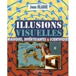Illusions Visuelles...