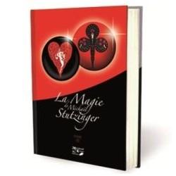 La Magie de Mickaël Stutzinger