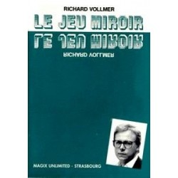 Le Jeu Miroir - Richard...