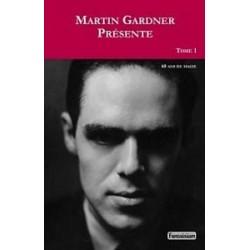 Martin Garnder Présente Vol.1
