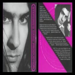 Livre Stephan's Card...
