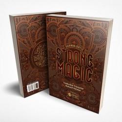 Strong Magic - 2e édition -...