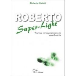Roberto Super-Light Par...