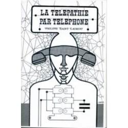 Télépathie par Téléphone