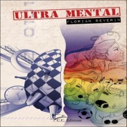 Ultra Mental - Florian Severin