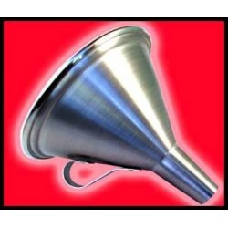Comedy Funnel - Metal