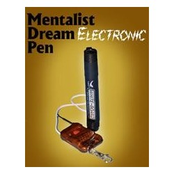 Mentalist Dream Pen -...