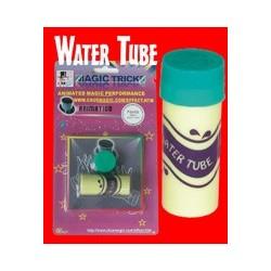 Magic Water Tube