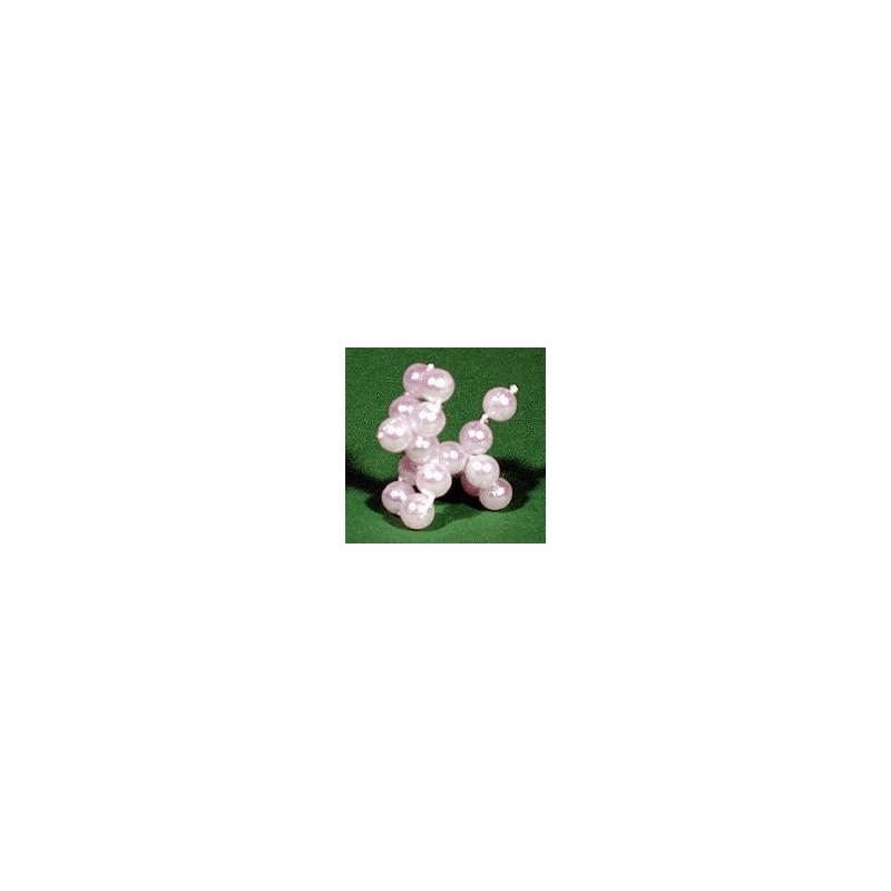 Pearl Poodle