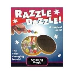 Razzle Dazzle / Can-Tastic