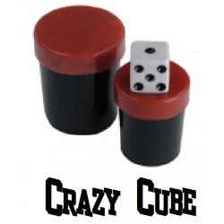 Crazy Cube - Large