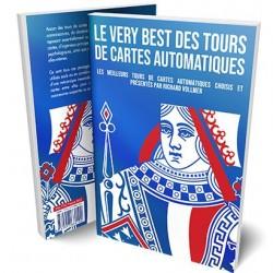 Le Very Best des Tours de...
