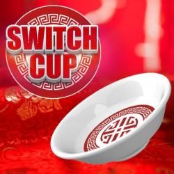 Switch Cup - Jerome Sauloup