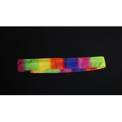 "Thumb Tip Streamer (1"" x 68"")"
