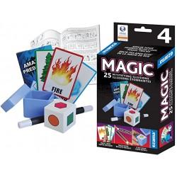 Ezama Magic Pocket Set no.4