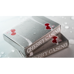 Cherry Casino (McCarran...