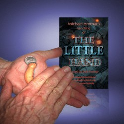 THE LITTLE HAND - MICHAEL...