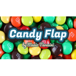 Candy Flap by Mario...
