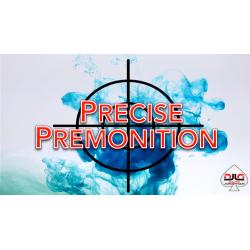 Precise Premonition by...