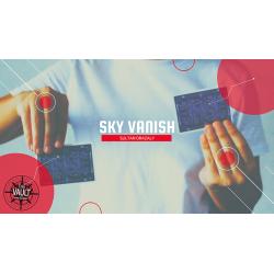 The Vault - Sky Vanish by...