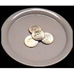 Coin Tray - Multiplying -...