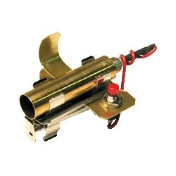 Flash Gun Electronic Single...