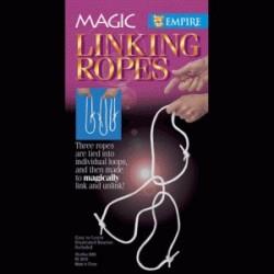 Linking Ropes