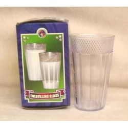EverFilling Glass