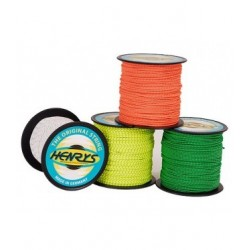 Diabolo string 70m Green