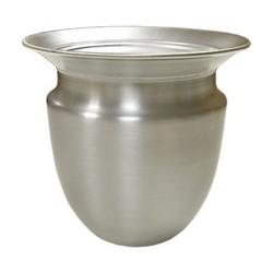 Lota Bowl Jumbo