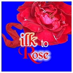 Silk to Rose with reel