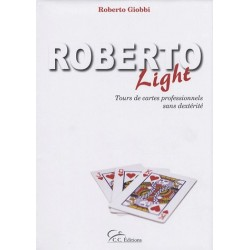 Le Jeu Miroir - Richard Vollmer