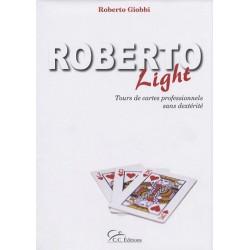 Le Jeux Miroir - Richard Vollmer