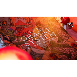 The Oracle System by Ben...